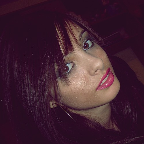 Mirabela Enache's avatar