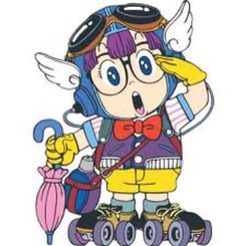 haruki sasamori's avatar