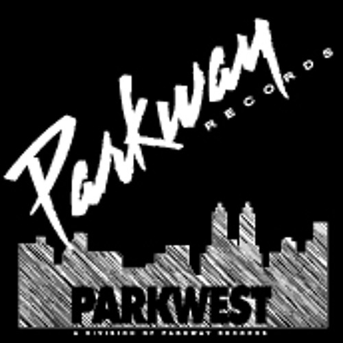 PARKWAY RECORDS's avatar