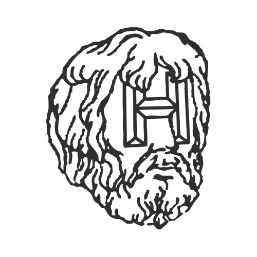 Hivern Discs's avatar