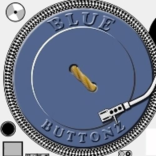 Blue Buttonz.ll's avatar