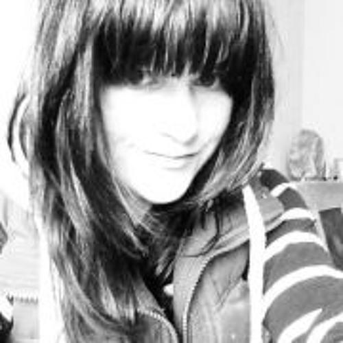 Karenbarra's avatar