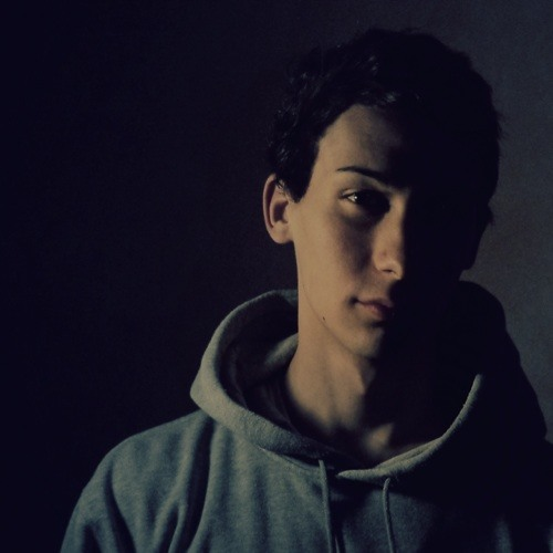 Michel Bocchi's avatar