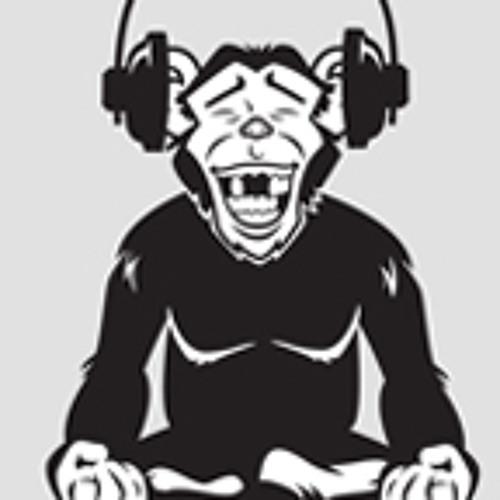 valevgale's avatar