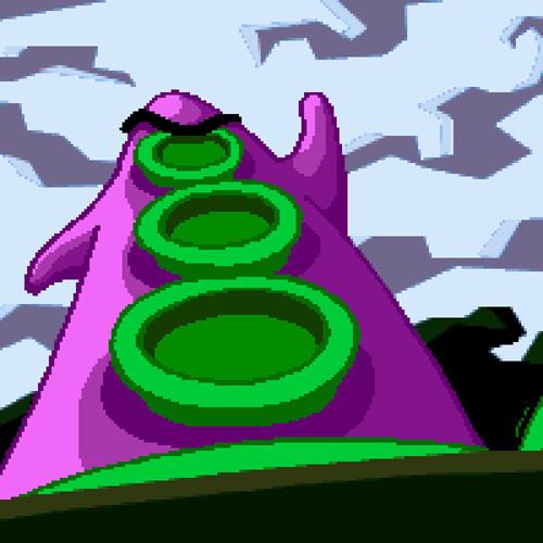 Adenovitch's avatar
