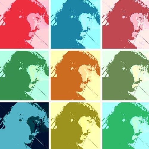 Frank Arrow's avatar