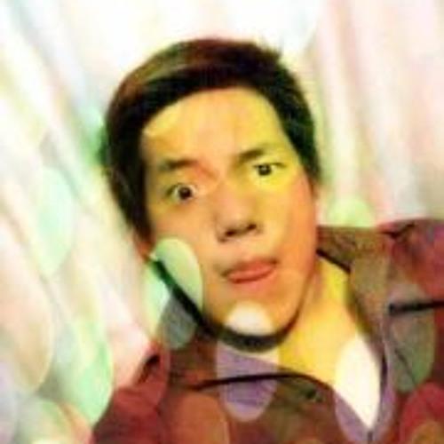 Dastin Siongco's avatar