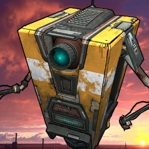 Kundel Fullkorn's avatar