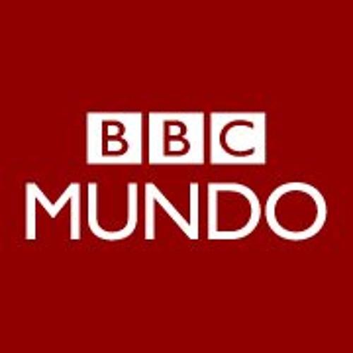 BBC Mundo's avatar