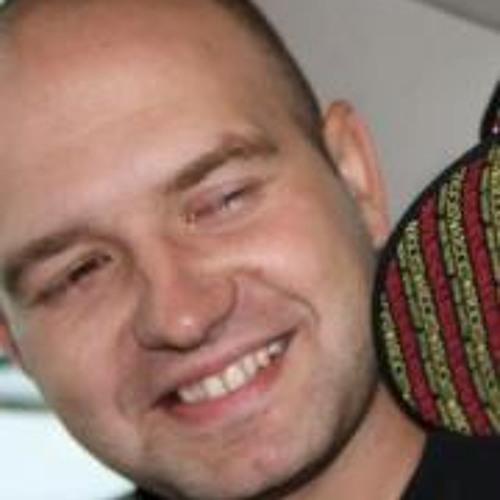 Antons Asermillers's avatar