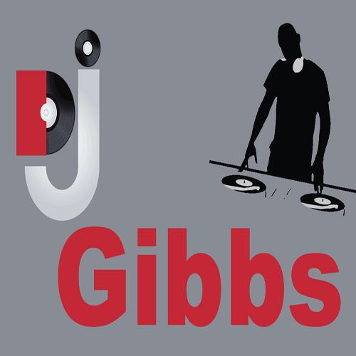 Dj-Gibbs's avatar
