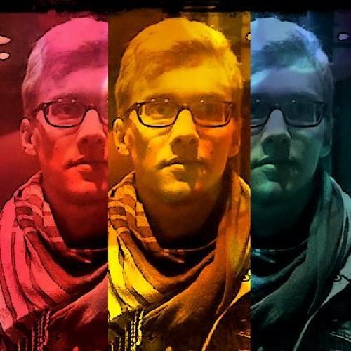Maximilian Lorenz's avatar