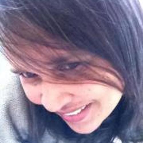 Lilian Williams 1's avatar