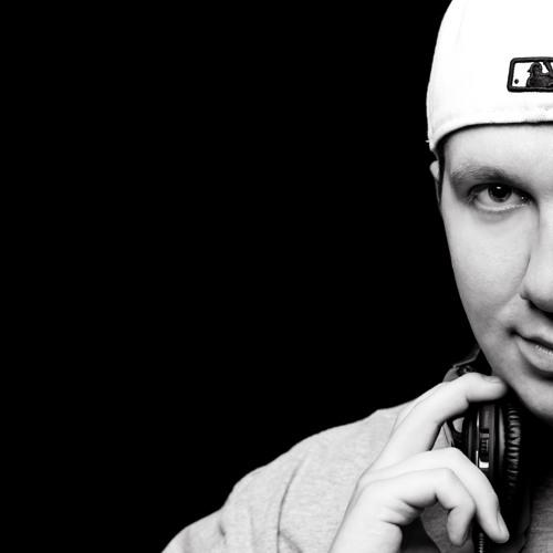 DJ Legit's avatar