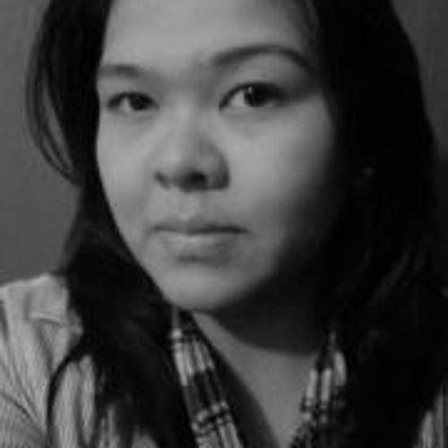 Keniatakahashi's avatar