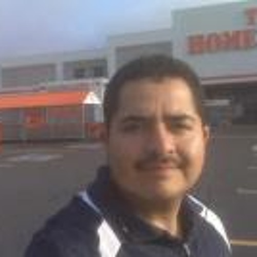 David Coto's avatar