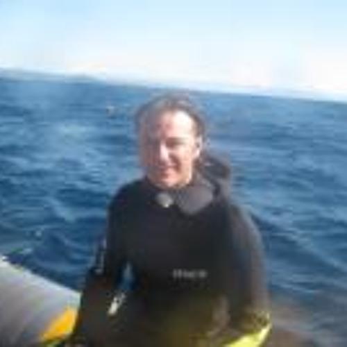 Karsten Meyer 1's avatar