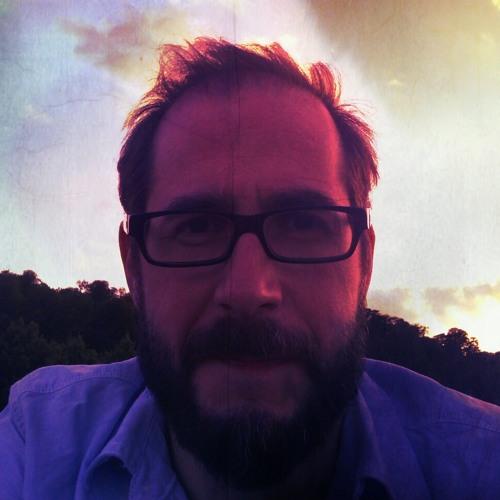 Audio_Sculpture's avatar