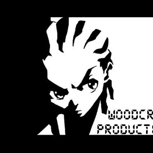 Woodcrest Productions's avatar