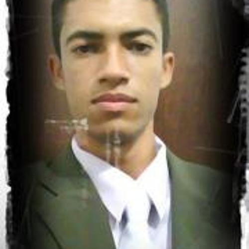 Paulo Ricardo 80's avatar
