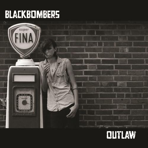 blackbombersband's avatar