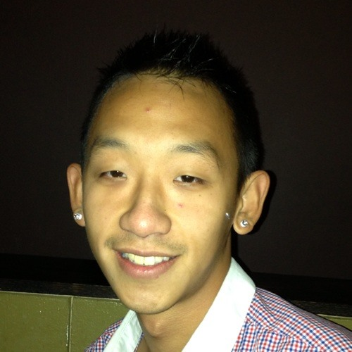 Patrickng's avatar