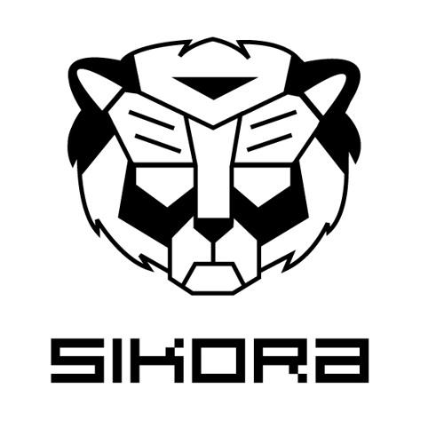 DJ Sikora's avatar