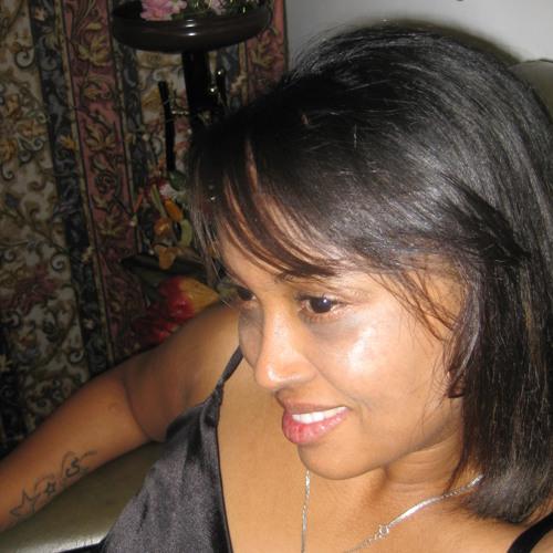 vanz18's avatar