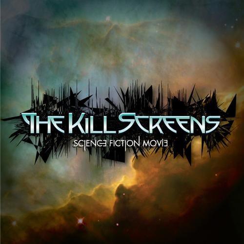 The Kill Screens's avatar