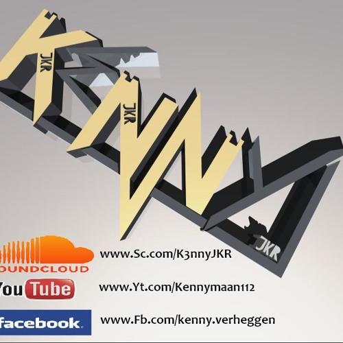 K3nny™'s avatar