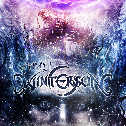 Wintersun Official's avatar