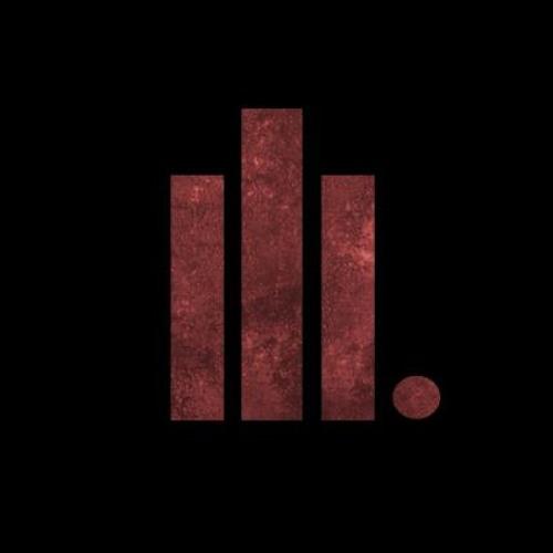 WeLikeBears's avatar