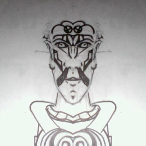 windmaker's avatar