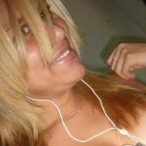 Nany Oliveira Kayme's avatar