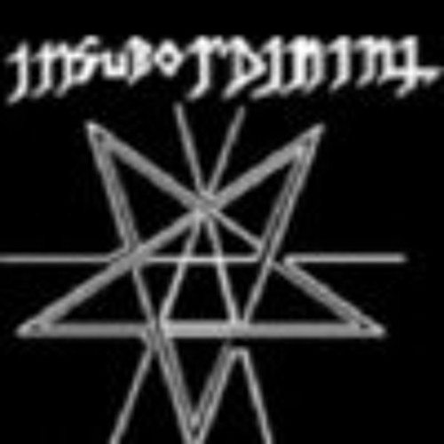 insubordinint's avatar