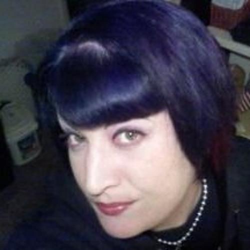 purpleppleater75's avatar