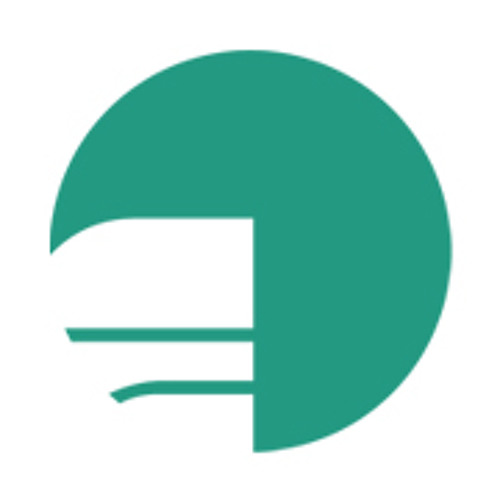 Echo Festival's avatar