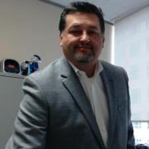 Ernie Gerardo's avatar