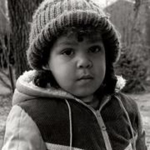 Schala Schifino's avatar