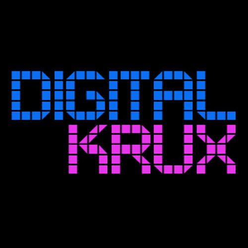 Digital Krux's avatar