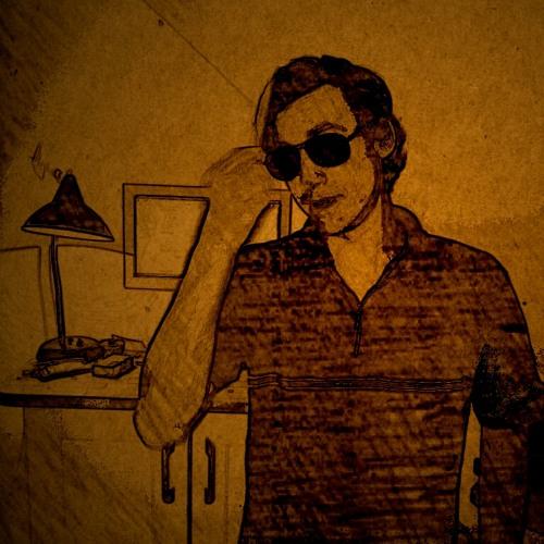 ähmm's avatar