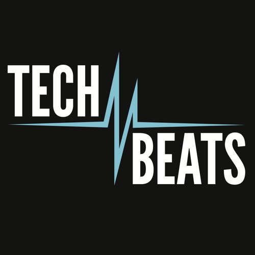 techbeatsuk's avatar