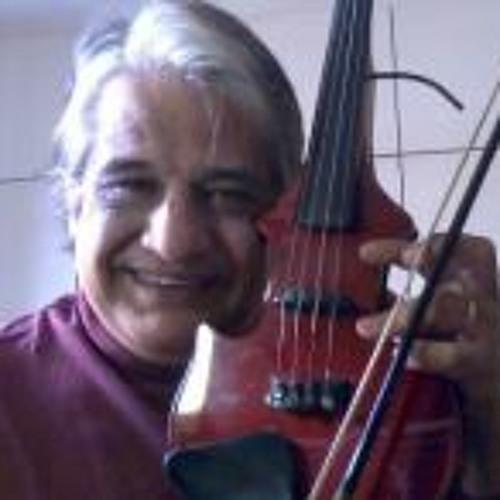 Gabriela - TOM JOBIN  - Arrangement for strings quartet or strings orchestra