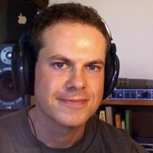 Ryan Mitchley's avatar