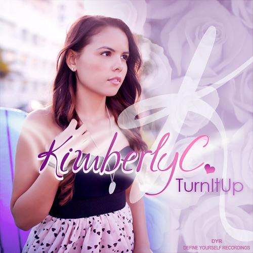 Kimberly C Online's avatar