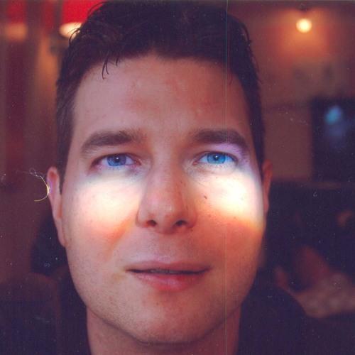 Tom Brandus VjToM's avatar