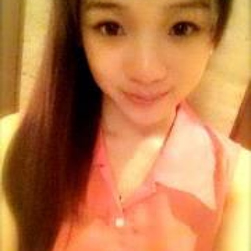 geokteng's avatar