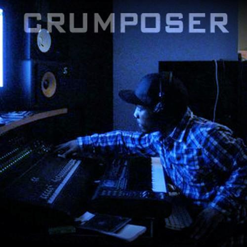 Crumposer Music's avatar
