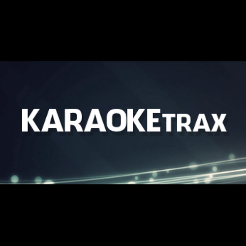 KaraokeTrax's avatar