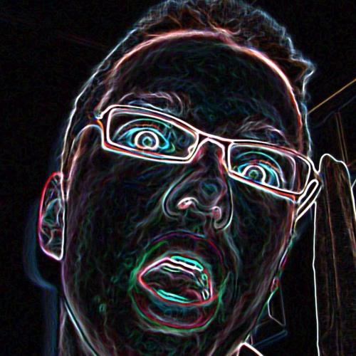 DJ Cmac's avatar
